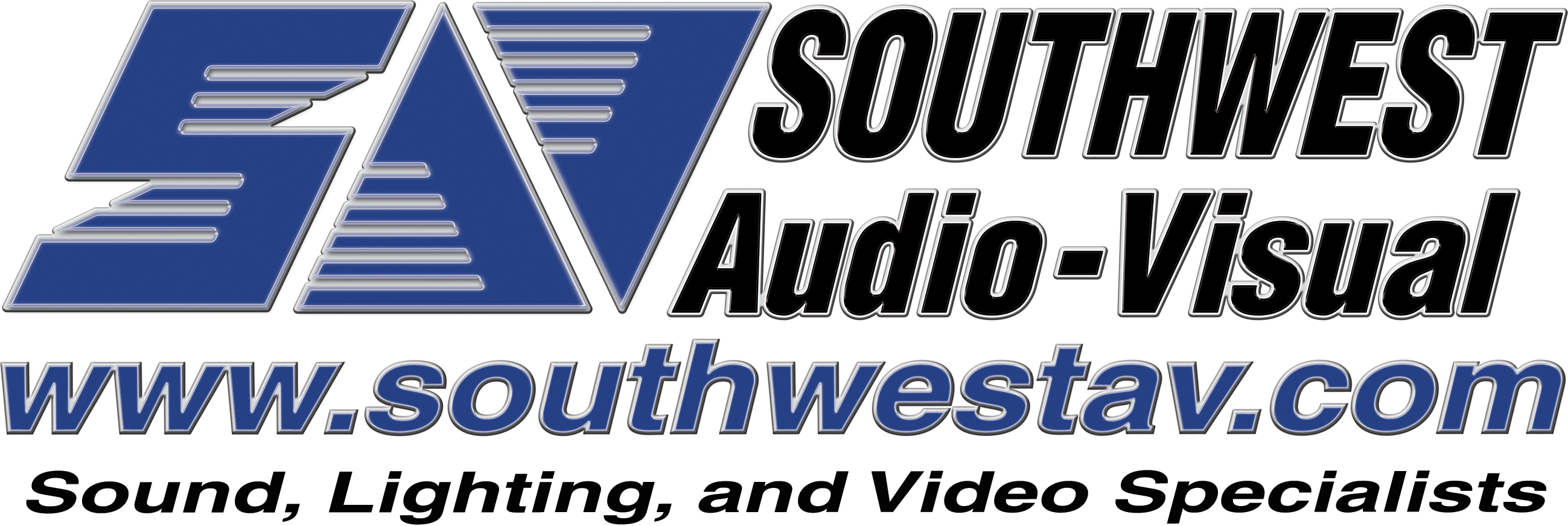 SW Audio Visual