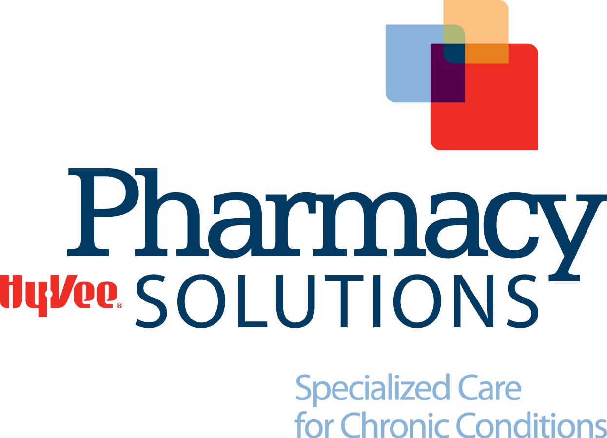 HyVee Pharmacy Solutions