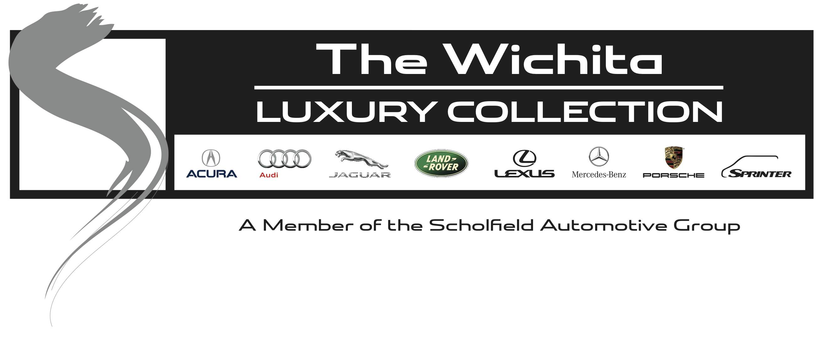 Wichita Luxury Collection